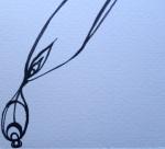 Day 7: Detail 1