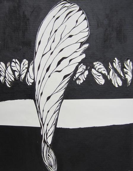 Day 24 (5/22/12): Seedy