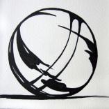 Day 68 (7/5/12): Lone Ball