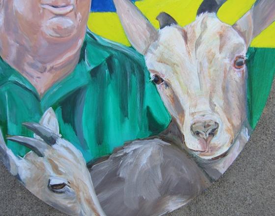 Goats Final