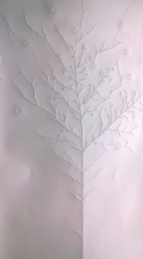 Flipped top tree